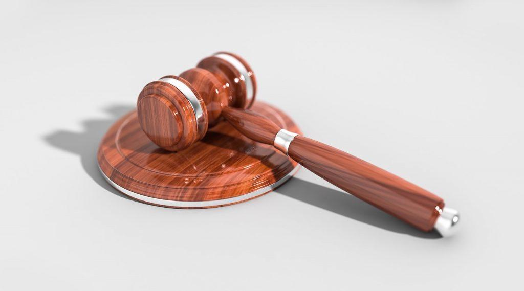 Protection de l'enfant : qu'est-ce que la loi du 14 mars stipule ?